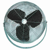 Vestil WSF-18 Work Station Wall Fan-1