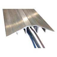 Vestil XHCR-72 Extruded Aluminum Hose & Cable Bridge-1