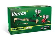 Victor 0384-2690 G350 Series Heavy Duty Gas Welding Kit-1