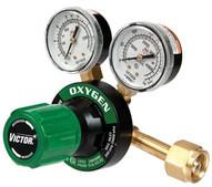 Firepower Victor 0781-9415 G350 Oxygen Hd Gas Weldingregulator-1