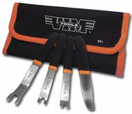 Vim Tools DT1 4 Piece Door Panel And Trimtool Set-1