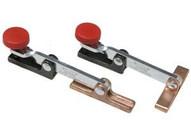 VIM Hand Tools Mpwt2x Magnetic Plug Weld Tool-1