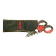 VIM Hand Tools Ws55-03 Work Shears Multi Purpose Cutters-1