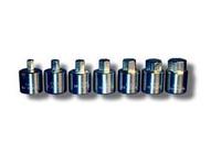 V8 Tools 3307 7 Piece 1 2drive Hex Socket Set-1