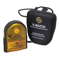 Greenlee HD Electric VW-20H V-Watch Personal Voltage Detector-2