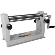 Woodward Fab WFSR1.0 12 Length Slip Roll 20 Gauge Capacity-1