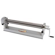 Woodward Fab WFSR40 40 Length Slip Roll-1