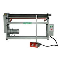 Woodward Fab WFSR5116P 51 Power Slip Roll 16 Gauge Capacity-1