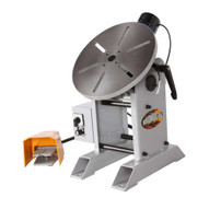 Woodward WFWP800 Weld Positioning Table 800 Pound Capacity-2