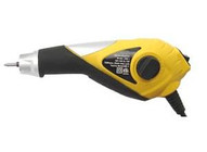 Wall Lenk L96e-1 Adjustable Reciprocating Engraving Tool-1