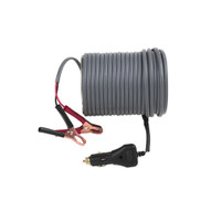 Wesco BC CHARGER KIT Battery Chager Cord-1