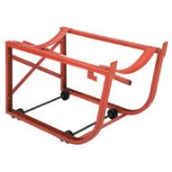 Wesco CW-10 Standard Steel Drum Cradles-1