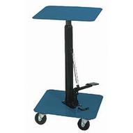 Wesco LT-02-1616 Standard Duty Lift Table-1