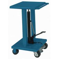 Wesco LT-05-1818 Standard Duty Lift Table-1