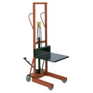 Wesco LLHPI Hydraulic Lite-lift-1
