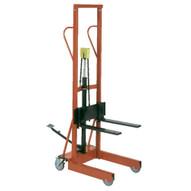 Wesco LLHFI Hydraulic Lite-lift-1