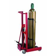 Wesco LLWPB Cylinder Lift-1