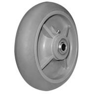 Wesco KIT: BC8 WESCO LT bc8 Ballon Cushion Wheel Kit Cobra-lite Components-1