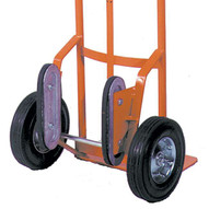 Wesco CBSCF Stairclimber For 100 Series Hand Truck-1