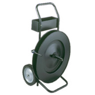 Wesco 272286 Universal Strapping Truck-1