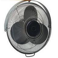 Wesco 18 272330 Dock Fan-1