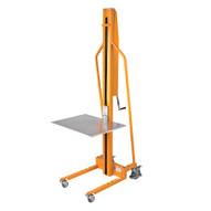 Wesco MOL Manual Office Lift-1