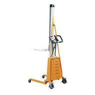 Wesco EOL Electric Office Lift-1
