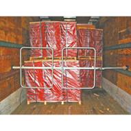 Wesco CBHOOP Cargo Hoop-1