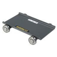 Wesco 480020 Steel Deck Machine Dolly-1