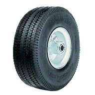 Wesco 53446 Cellular Foam Wheel-1