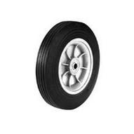 Wesco 54230 z2 Solid Rubber Wheel Kit Cobra-lite Components-1