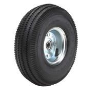 Wesco 54231 pe Pneumatic Tire Wheel Kit Cobra-lite Components-1