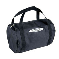 Werner K111204 Roofing Duffel Bag Kit 50' Basic (pass-thru Buckle Harness)-1