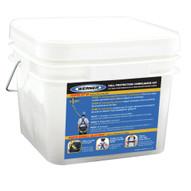 Werner K121001 Construction maintenance Bucket (pass-thru Buckle Harness)-2