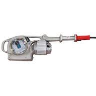 Wheeler Rex 681150 Power Drive W Clutch Counter 250 FT LBS 22 RPM-1