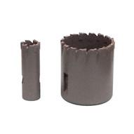 Wheeler Rex 802085 2 Pvc Pipe Cutter Shell For C-900 Plastic-1