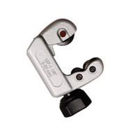 Wheeler Rex 90724 Stainless Steel Mini Tubing Cutter For 18 - 1-18-1