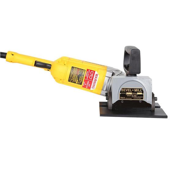 Heck Industries WS625 Weld Shaver-2