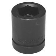 Wright Tool 88-95MM 95mm 1dr Std Met Impactsocket 6pt-1