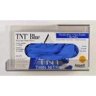 Zing 7220 Eco Glove Dispenser Single Box Universal Mount Clear 10.5lx6wx4h Plastic-1