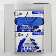 Zing 7224 Eco Glove Dispenser Double Box Universal Mount White 10.5lx12wx4h Plastic-2