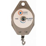 Coilhose Pneumatics BL02 29075 1-3.5lb Mechanical balancer-1