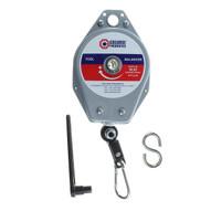 Coilhose Pneumatics BL05 29082 2-5 lb Mechanical balancer-1