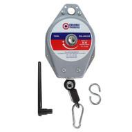 Coilhose Pneumatics BL08 29089 4.5-8lb. H.d. Mechanical Tool Balancer-1