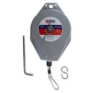 Coilhose Pneumatics BL10 6.5-13.5l LB Tool Balancer W 8' Cable-1