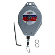 Coilhose Pneumatics BL15 29103 11-19lb. Tool Balancer W 8' Cable-1