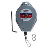 Coilhose Pneumatics BL25 18-25 LB. Mechanical Tool Balancer (MOST POPULAR)-1