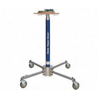 Genie GH 3.8 Super Hoist Over 12 Foot Lift 300lb Capacity-4