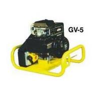 Oztec GV-5H 5.5 HP Power Unit with Honda Engine-1