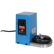 Heck Industries P3 1 2-3 Diameter Plasma-Pal Circle Cutter-1